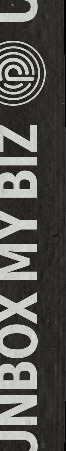 background line left